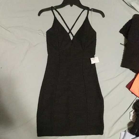 71a92097e9 know style Dresses